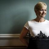 Eva Kjer Hansen er nomineret til Berlingskes nye Fonsmark-pris.
