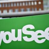 En kvart millioner YouSee-kunder har været ramt af tekniske problemer, siden 2019 blev til 2020.