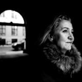 Tidligere formand for Børnerådet Lisbeth Zornig Andersen mener, at mange børn bliver tvangsanbragt forkert.