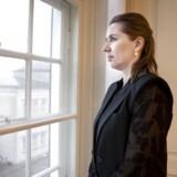 Statsminister Mette Frederiksen varslede i sin nytårstale onsdag flere anbringelser af børn fra udsatte familier.