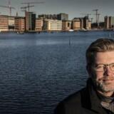 Kranerne vil præge bybilledet i Danmarks hovedstad mange år ud i fremtiden. Men nu vil overborgmesteren gøre op med den boligpolitik, der har præget hans første ti år som overborgmester i København – nu skal der bygges anderledes.