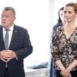 »Danmark undgik både socialisme og cowboy-kapitalisme, hvor nogle taber, når andre vinder. Modellen ødelægges, hvis politikerne ikke lytter, inden de griber ind,« skriver Anders Krab-Johansen.
