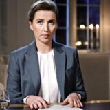 »Statsministerens nytårstale i år var ikke værre end andre i sin generation. Thorning-Schmidt satte den laveste standard hidtil,« skriver Søren Pind om politikeres retorik.
