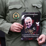 Iran vil tage endnu et skridt væk fra den atomaftale, landet indgik i 2015 med blandt andet EU og USA, oplyser en regeringstalsmand ifølge statsligt iransk tv søndag aften.