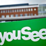 Arkivfoto: Langt de fleste kunder hos YouSee med en bland-selv-tv-pakke kan igen udskifte kanaler, efter et problem siden årsskiftet ellers har forhindret det, oplyser YouSee til Ritzau.