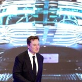 Da Elon Musk 7. januar fejrede, at Tesla begyndte at levere de første eksemplarer af Tesla Model 3, kunne den karismatiske iværksætter ikke holde sig fra at danse. Musks danseevner fik en blandet modtagelse på sociale medier.