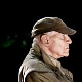 Fhv. generalløjtnant Kjeld Hillingsø. Han har været en af de største kritikere af den hidtidige gængse opfattelse af Den Kolde Krig blandt historikere – og nu han ønsker han et opgør med den.