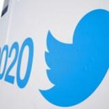 Twitter tester inden længe en funktion, som giver brugerne mere kontrol over, hvem der kan besvare indlæg på det sociale medie.