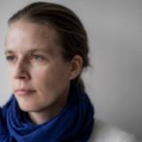 Tania Pedersen Broberg er tidligere tillidsmand for akademikerne i styrelsen og har nu selv en klagesag, som styrelsen skal afgøre. Foreløbig har hun ventet i 15 måneder på, at de overhovedet er gået i gang.