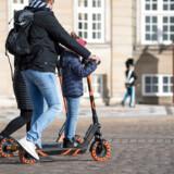 Politiske partier, der til sammen kan tælle til langt mere end 90, ønsker at stramme reguleringsskruen overfor de – særligt i København – udskældte udlejningsløbehjul.