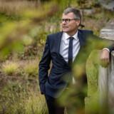 Skattekonsulent Henning Boye Hansen fra revisionsfirmaet BDO forudser, at der kan blive travlt ved telefonerne i Skat. Det skyldes, at mange af de danskere, der skylder det offentlige penge, kan få brug for hjælp fra Skat til at finde ud af, hvor stort et rentebeløb, de kan trække fra.