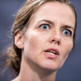Venstres Ellen Trane Nørby mener, at der bør gøres mere for at sikre elevernes grundfaglighed, så de også kan klare sig uden at have Google ved hånden.