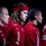 Danmark er ude af EM i håndbold.