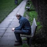 Danskerne bekymrer sig mest om deres trivsel og livssituation, når de er midaldrende. Bekymrer man sig unødigt og uden at håndtere eventuelle kriser, kan det udvikle sig til reele lidelser som depression og stress.