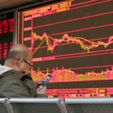 Gode råd er dyre, hvis aktier og obligationer har ramt loftet efter kraftige prisstigninger i 2019.