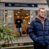 Sjællandske kommuner – især på det østlige Sjælland – scorer generelt lavt i en ny rapport fra Dansk Arbejdsgiverforening om kommunernes beskæftigelsesindsats. Frederik Majlergaard var forleden på besøg hos det lokale jobcenter i Roskilde – og han havde gode nyheder med.