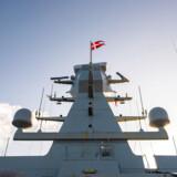 Støtteskibet Absalon gjorde i 2016 ophold ved den lille middelhavsø Malta på vej hjem fra en udsendelse. Det skulle udløse en prekær sag om misbrug af Forsvarets firmakort.