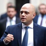 Den britiske finansminister, Sajid Javid, lever som alle andre ministre i Boris Johnsons regering i øjeblikket under den trussel, at premierministeren barsler med en større rokade. Der spekuleres i, at det kan være årsagen til, at Sajid Javid har givet en meget kontant melding om de kommende handelsforhandlinger med EU.