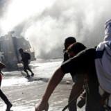 En række lande har været ramt af sociale uroligheder de seneste år. I efteråret blev Chile ramt af omfattende demonstrationer og uroligheder, som blandt andet førte til løfter fra regeringen om omfattende økonomiske reformer.