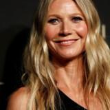 Gwyneth Paltrow har igen skabt overskrifter - denne gang med et duftlys med navnet »This smells like my vagina«. Belejligt nok falder den store opmærksomhed sammen med, at hun får en ny serie på Netflix. Her ses hun til ELLE Women in Hollywood i Los Angeles sidste år. REUTERS/Mario Anzuoni