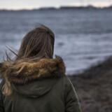 En Katar Gallup undersøgelse for Berlingske undersøger de kriser, der rammer danskerne. Der er forskel på hvlke, der rammer kvinder og mænd hårdest.