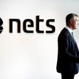 Nets med topchef Bo Nilsson i spidsen skal have fjernet en række dobbeltfunktioner som følge af en stribe opkøb, og derfor bliver der 500 færre stillinger.