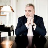Saxo Bank-milliardær Lars Seier Christensen skifter strategi og dropper flere af sine små investeringer for at gå efter mere modne projekter, der kan skaleres.