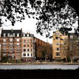 I Danmark findes der mange familier, der har mere gæld end formue. Det kan eksempelvis være unge familier, der netop har etableret sig og købt hus.