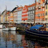 Danmark ligger nr. 1 på Transparency Internationals årlige undersøgelse af korruption i 180 lande.