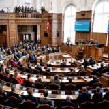 »Den politiske debatkultur har bevæget sig fra gamle, støvede forsamlingslokaler til sociale medier, hvor fritstillethed kombineret med en illoyal relation til partierne kvalificerer den demokratiske samtale på en fornyende facon,« skriver Kristian Marstal.