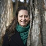 39-årige Tine Thygesen er et særdeles kendt ansigt i det københavnske iværksættermiljø. For et halvt år siden trak hun stikket. Nu er hun tilbage efter sin tænkepause med en ny mission: Hun vil skabe og understøtte en ny generation af grønne iværksættervirksomheder. Hendes arbejde har fået mening på en helt ny måde.