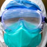 80 personer er nu afgået ved døden efter at være blevet smittet med coronavirus.