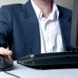 Monsido specialiserer sig i at gøre hjemmesider mere brugervenlige, særligt over for folk med for eksempel farveblindhed eller motoriske problemer. Det tror amerikanske storinvestorer nu kan blive en god forretning.