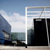 Videoen fra P3, der møder kritik, er produceret for at skabe opmærksomhed om Danmarks Indsamling, der finder sted på lørdag. I år samles der ind til børn på flugt.