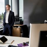 Da Telia i efteråret leverede kvartalsregnskab, varslede selskabets administrerende direktør, Thomas Kjærsgaard, at alle seks lande i Telia skulle slås sammen i én organisation. Nu begynder effekterne så småt at vise sig, og kunderne kan forvente mere effektive løsninger – hurtigere.