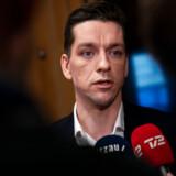 Boligminister Kaare Dybvad Bek (S) må notere sig, at blå blok har formået at finde frem til en aftale om et politisk indgreb på det danske lejeboligmarked uden om regeringen.