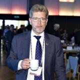 Regeringen vil ændre bystyret i landets største kommuner. God idé, mener Københavns Kommunes overborgmester, Frank Jensen (S), der i så fald vil komme til at stå i spidsen. Alle tidligere forsøg er dog slået fejl.