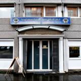 Islamisk Center for de Europæiske Lande, der holder til på Bispevej i København Nordvest fungerer efter eget udsagn som en art Sharia-domstol, der »udsteder legale islamiske domme og besvarelser i alle sager vedrørende den islamiske tro, regler, ægteskab, skilsmisse, handlemåde, arv samt halal/haram spørgsmål«.