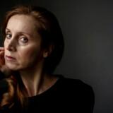 »Jeg ved, at min mor og far stadig lever i håbet om at finde ham. Det er en frygtelig tortur,« siger Zulay Magazieva om sin forsvundne bror. Hendes nye bog, »Det tabte Tjetjenien« udkommer 3. februar.