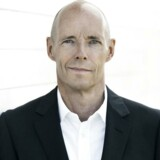 Henrik Clausen vender tilbage til telebranchen – nu som topchef for TDC.