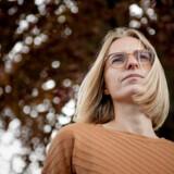 »Som direktør i et sikkerhedsfirma vil hun gerne tale bekymringen op, fordi der også kan være nogle kommercielle interesser i det. Men hun har ingen sundhedsfaglige forudsætninger for sine udtalelser,« siger Ida Donkin om sikkerhedsekspert Susanne Diemers udtalelser i Berlingske.