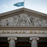 Danske Bank gør onsdag morgen status over regnskabsåret 2019.