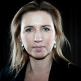 Statsminister Mette Frederiksens ambitioner om at halvere Rigspolitiet betegnes af flere partier som voldsomt, selv om flere er indstillet på at gå landets øverste politimyndighed efter med en tættekam.