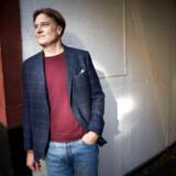 Peter Mogensen, direktør i Kraka, konstaterer, at iværksætteri går i arv. Arkivfoto: Niels Ahlmann Olesen