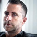 Nyd synet. Sådan ser den døende race af iværksættere ud. Mød Jacob Risgaard, som er medejer og stifter af den nordjyske onlinekoncern Coolshop.