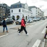I alt vil regeringens udligningsreform flytte 1,4 mia. kroner fra kommunerne i hovedstadsområdet til landets øvrige kommuner. Borgmestrene nord for København mener, at deres borgere bliver endnu hårdere ramt, fordi de i forvejen har højere boligudgifter.