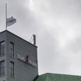 Retssagen, som Radio24syv skulle have ført omkring forløbet i forbindelse med udbuddet af en DAB-kanal, er nu død.