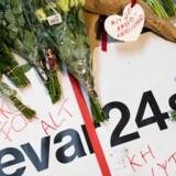 Efter at det stod klart, at Radio24syvs dage var talte, sprang en privat retssikkerhedsfond til for at give tre millioner kroner i støtte til en retssag mod Radio- og TV-nævnet. Men en afgørelse fra Civilstyrelsen kendte støtten ulovlig, og i samme ombæring er Borgerretsfonden blevet nødt til at sløjfe alle dens støttesager. En af de sager er retssagen mod Justitsministeriet – Civilstyrelsens øverste myndighed – i sagen om ulovlig datalogning.