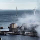 Regeringens klimamål kræver skrotning af olie- og gasfyr og kæmpe investeringer i havvind, solcelleparker og grønne raffinaderier.
