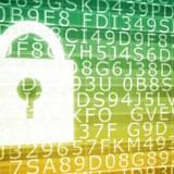Danskerne er sikre på at blive mere udsat for cyberkriminalitet fremover.